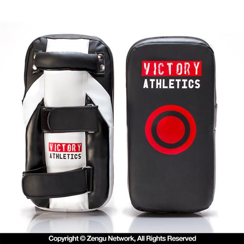 Victory Athletics Victory Athletics Muay Thai Pads